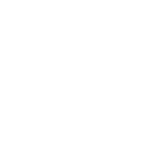 magnetisme-x3-blanc